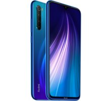 Xiaomi Redmi Note 8T, 4GB/128GB, Starscape Blue - 25951