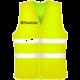 Reflexní vesta TrueCam (v ceně 149 Kč)