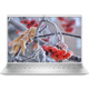 Dell Inspiron 14 (7400), stříbrná