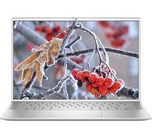 Dell Inspiron 14 (7400), stříbrná - N-7400-N2-711S