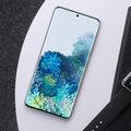Nillkin tvrzené sklo DS+ MAX Diamond Jade pro Samsung Galaxy S20+, 3D, černá
