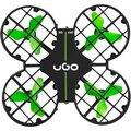 Dron UGO Zephir 2.0
