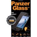 PanzerGlass Edge-to-Edge pro Asus Zenfone 4