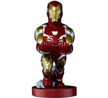 Figurka Cable Guy - Iron Man 5060525892271