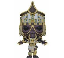 Figurka Funko POP! Guild Wars 2 - Joko - 889698415101