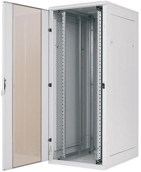 Triton RDA-42-L81-BAX-A1, 42U, 800x1000mm