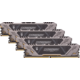 Crucial Ballistix Sport AT 64GB (4x16GB) DDR4 3200