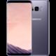 Samsung Galaxy S8+, 4GB/64GB, šedá  + Moje Galaxy Premium servis + Aplikace v hodnotě 7000 Kč zdarma