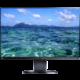 """EIZO EV2455-BK - LED monitor 24""""  + Voucher až na 3 měsíce HBO GO jako dárek (max 1 ks na objednávku)"""