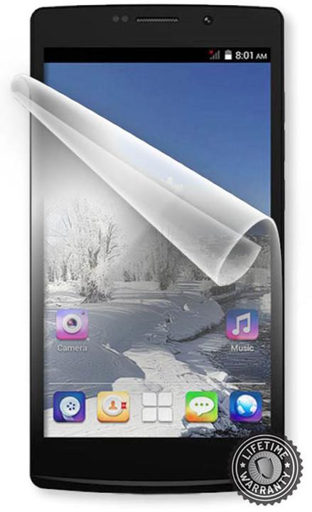 Screenshield fólie na displej pro ZOPO ZP520