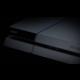 Sony pracuje na novém PlayStationu. Co od něj čekat?