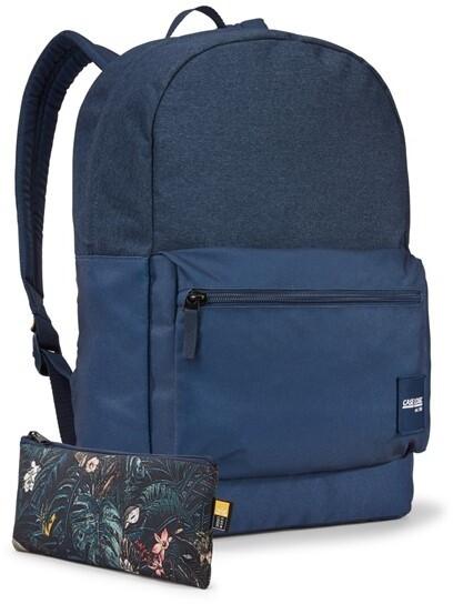 Case Logic batoh Founder 26L, modrá