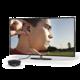MEE audio Connect TV