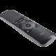 Trust Touchpad Presenter USB, bezdrátový