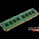 Kingston Value 16GB DDR4 2400 CL17