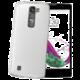 CELLY Gelskin pouzdro pro LG G4c, bezbarvé