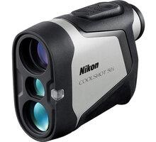 Nikon LRF Coolshot 50i - BKA159YA