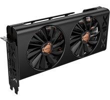 XFX Radeon RX 5600 XT THICC II PRO, 6GB GDDR6 - RX-56XT6DFD6