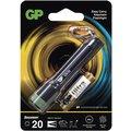 GP LED svítilna CK12 + 1× AAA baterie Ultra