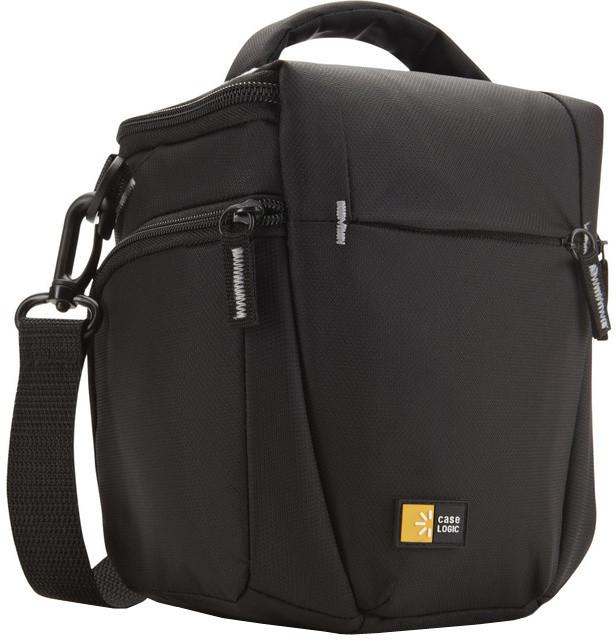CaseLogic CL-TBC406K, černá