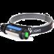 Solight LED ruční a čelová svítilna 2v1, 90 + 140lm (v ceně 99,-)