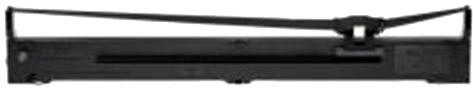 Epson C13S015327 páska, černá