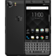 BlackBerry KeyOne Black Edition, černá
