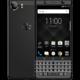 BlackBerry KeyOne Black Edition, černá  + Zdarma UMAX U-Band 115 v ceně 699Kč