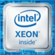 Intel Xeon E-2174G