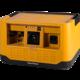 CyberPower Emergency Power System (EPS) - Hybrid Inverter 300VA/240W