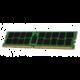 Kingston 32GB DDR4 2400 CL17 ECC, pro HPE