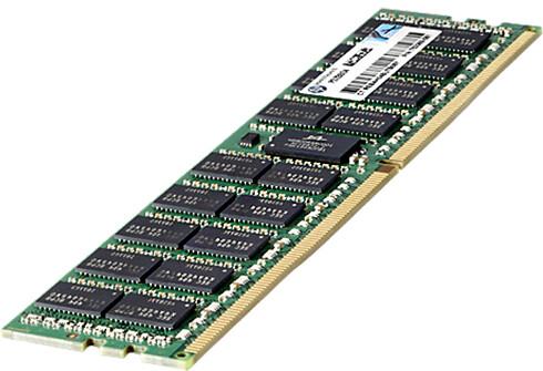 HPE 16GB DDR4 2133