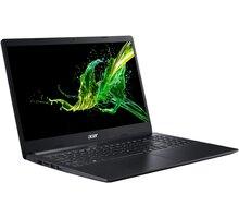 Acer Aspire 3 (A315-22-49RM), černá NX.HE8EC.004