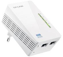 TP-LINK TL-WPA4220, 1ks