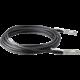 HPE Aruba SFP+ kabel 10G, DAC, 7m