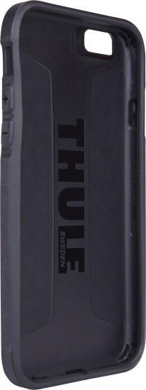 THULE Atmos X3 pouzdro na iPhone 6Plus / 6s Plus, černá