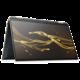 HP Spectre x360 13-aw0107nc, modrá  + HP ON-SITE záruka na 24 měsíců + Servisní pohotovost – Vylepšený servis PC a NTB ZDARMA + DIGI TV s více než 100 programy na 1 měsíc zdarma + Elektronické předplatné deníku E15 v hodnotě 793 Kč na půl roku zdarma
