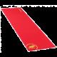 Samonafukovací karimatka Westige TANA 2,5 cm červená v ceně 659 Kč