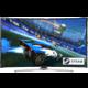 Samsung UE55MU6272 - 138cm  + Prodloužená záruka o 1 rok