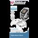 CellularLine Invisible ochranný kryt pro Apple Watch 42mm, 2ks