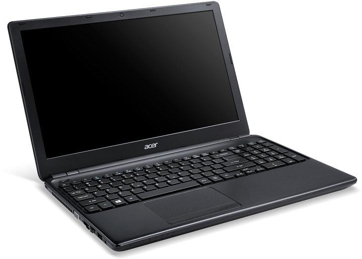 Acer Aspire E1-570 Driver Download (2019)
