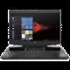 OMEN X by HP 2S-dg0003nc, černá + ON Site záruka Servisní pohotovost – vylepšený servis PC a NTB ZDARMA + 500 Kč sleva na příští nákup nad 4 999 Kč (1× na objednávku)