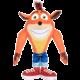 Plyšák Crash Bandicoot