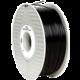 Verbatim tisková struna (filament), PRIMALLOY, 1,75mm, 500g, černá  + Voucher až na 3 měsíce HBO GO jako dárek (max 1 ks na objednávku)