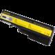 Patona baterie pro Lenovo, IdeaPad G560 4400mAh Li-Ion 11,1V  + Možnost vrácení nevhodného dárku až do půlky ledna