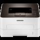 Samsung SL-M2625D  + Voucher až na 3 měsíce HBO GO jako dárek (max 1 ks na objednávku)