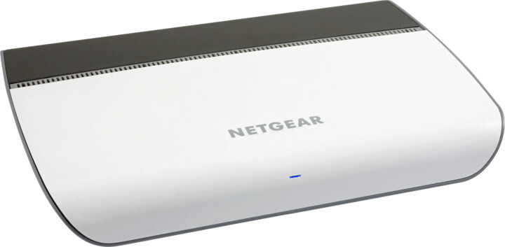NETGEAR Signature GS908
