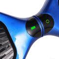 Kolonožka STANDARD E1, modrá