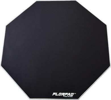Florpad Silver Line