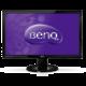 """Benq GL2450H - LED monitor 24"""""""